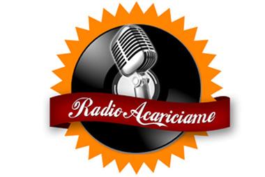 Radio Acariciame